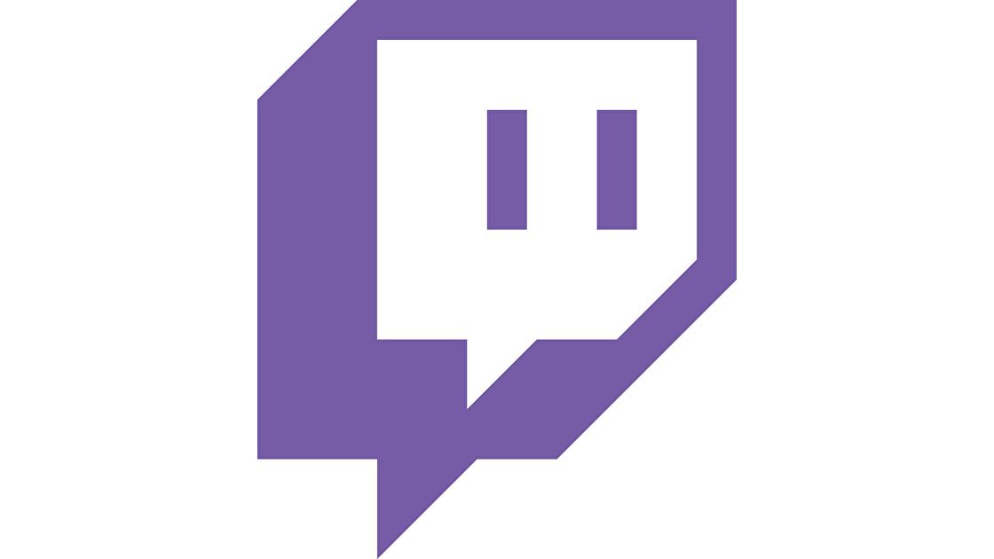 Twitch are suing two users for leading