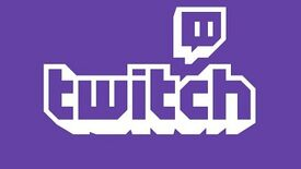 Image for Live$treaming: Amazon Buying Twitch For $970 Million