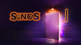 Image for Twitch Sings brings Harmonix style karaoke to the streaming network