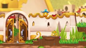 Image for Toki Tori Developer Lays Off Staff, Starts Company Again