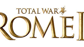 Image for Surprise! Eyes-On With Total War: Rome II