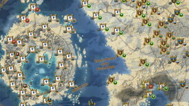 Image for Total War's free Mortal Empires DLC merges Warhammer 1 and 2