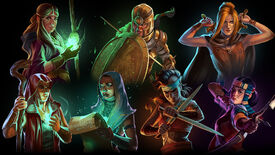 Image for Pillars Of Eternity and Tyranny are free on the Epic Games Store next week