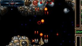 Image for Tyrian 2000 Free On Good Old Games