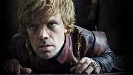 Image for You Win Or You Grind - Game of Thrones: 7 Kingdoms