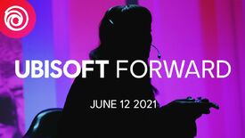 Image for Watch the Ubisoft Forward E3 stream here today