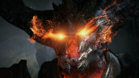 Image for Behold: An Unreal Engine 4 Demo Reel