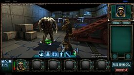 Image for Jagged Alliance And UFO Online Betas Begin