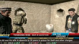 Image for Arma 2: The Player News Report