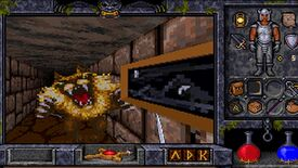 Image for Have You Played... Ultima Underworld II
