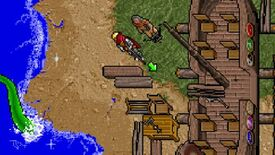 Image for You Can Buy Ultima VII!