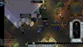 Image for 18 Years Later, Why Are People Still Playing Ultima Online?