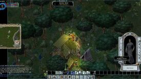 Image for Have You Played… Ultima Online?