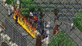Image for Ultima Online was released twenty years ago today