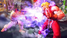 Image for Have You Played... Ultra Street Fighter IV?