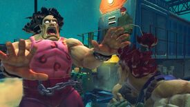 Image for Combo Breaker: Ultra Street Fighter IV Trailer