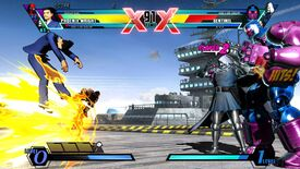 Image for Have You Played... Ultimate Marvel vs. Capcom 3?