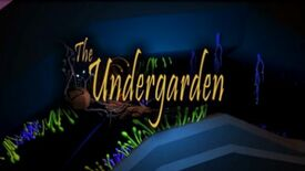 Image for Neatly Trimmed: The Undergarden