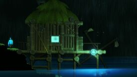 Image for Oh My: Under The Ocean's Coming Along Swimmingly