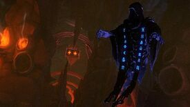 Image for OtherSide hopes you're smarter than Underworld Ascendant in first trailer