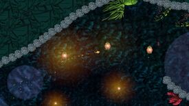 Image for Go With The Flow: Unfolding Tale Is Beautiful