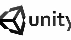 """Image for Unity 5 Is Out Now, Has Free No-Royalty """"Personal Edition"""""""