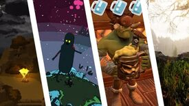 Image for Unknown Pleasures: the best new Steam games you might have missed this week