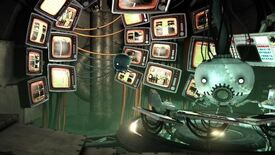 Image for Have You Played... Unmechanical?