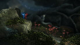 Image for Play Unravel 2's opening levels in its new trial