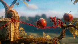 Image for Wot I Think: Unravel