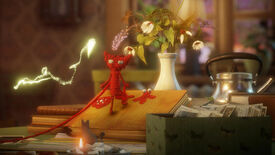 Image for Wool To Live: Unravel Sequel On The Way