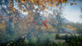 Image for Unravel: A Yarny Puzzle-Platformer Published By EA
