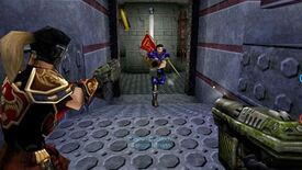 Image for Have You Played... Unreal Tournament?