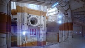 Image for Unreal Tournament 2014 Playable, Free To All