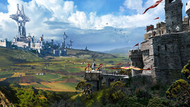 Image for Playdek On Unsung Story, PC Ports, And DRM Concerns