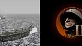Image for The Flare Path: Games That Gruntle