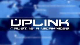 Image for Have You Played... Uplink?