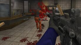 Image for Have You Played... Urban Terror?