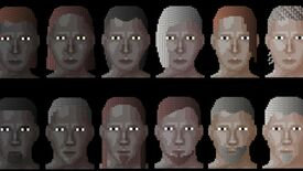Image for Ultima Ratio Regum's Procedural People Are Handsome