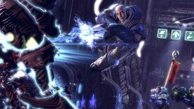 Image for Mod Is Real: Unreal Tournament 2014 Announced, Free
