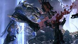 Image for Unreal Tournament 3 And The New Lazarus Effect