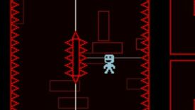 Image for Have You Played... VVVVVV?