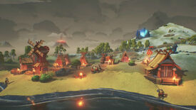 Image for Valhalla Hills Has Built Its Village Outside Early Access
