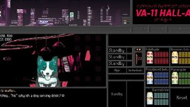 Image for Mix Drinks For Cyberpunk Dogs: Valhalla