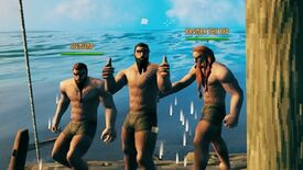 valheim naked sailing header.jpg
