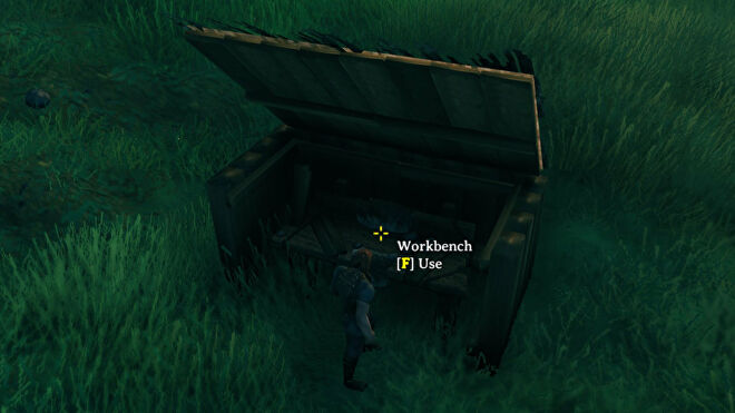 Valheim Workbench 2.jpg
