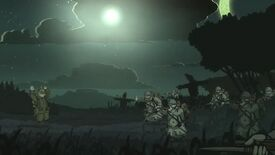 Image for Hound Of Love: Valiant Hearts - The Great War