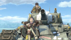 Image for Valkyria Chronicles 4 goes to war in September
