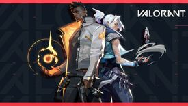 Image for Riot's new game Valorant is already breaking Fortnite's records