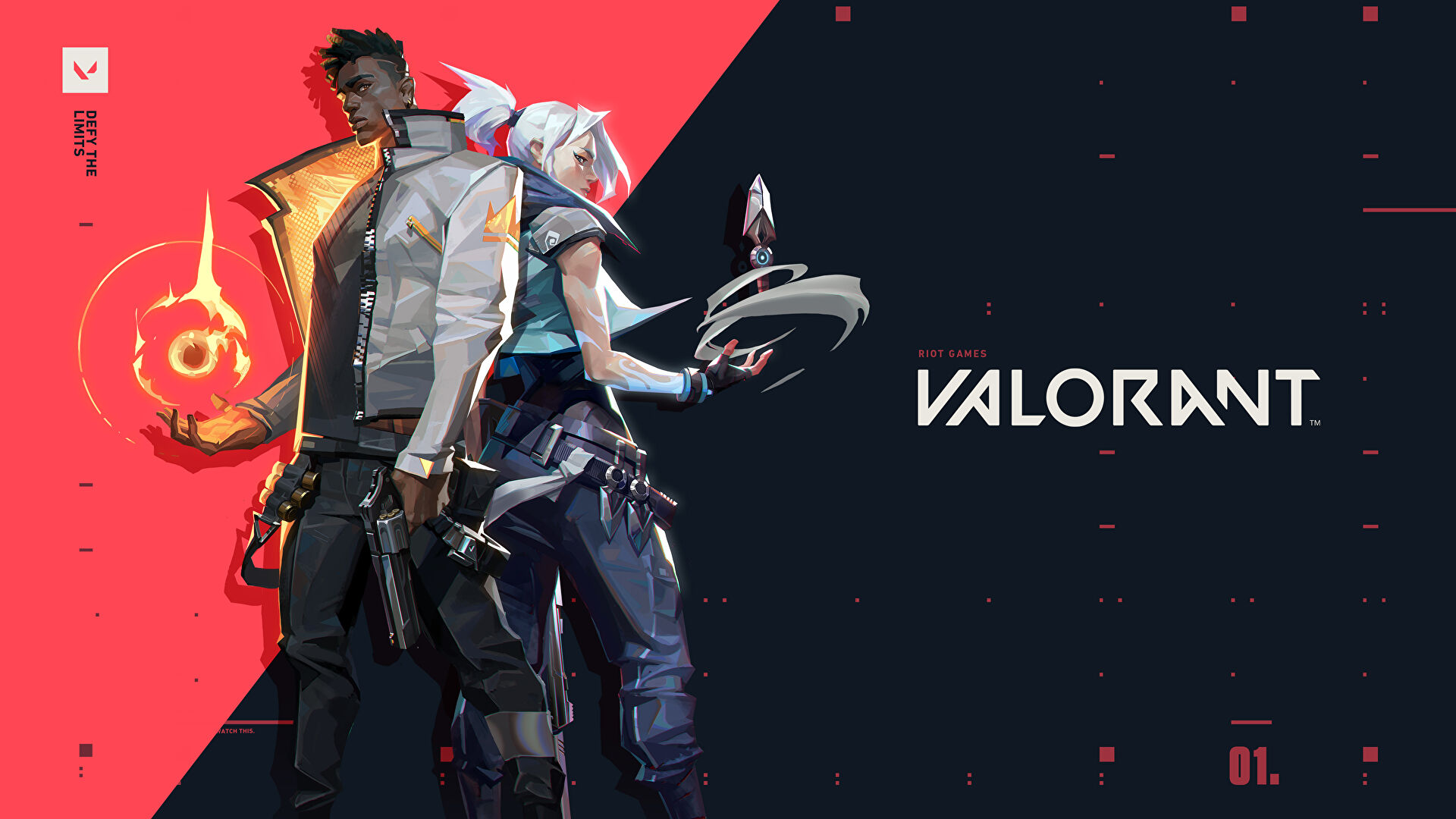 """Valorant error codes list: how to solve """"something unusual has happened"""", Error 43, and more - Download Valorant error codes list: how to solve """"something unusual has happened"""", Error 43, and more for FREE - Free Cheats for Games"""